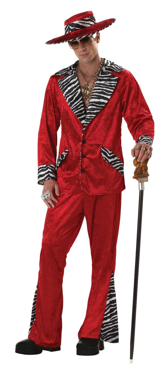 [Image: Red_Pimp_Costume_Suit.jpg]